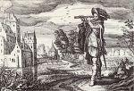 Dutch telescope (1624)