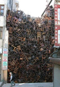 stacked-chairs-06