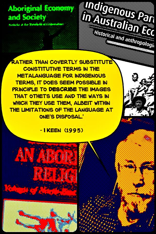 sahlins the original affluent society thesis