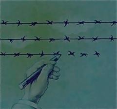 writing_prison_large