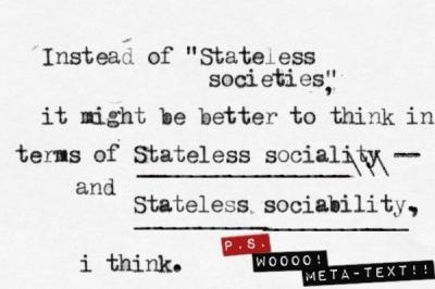 statelesssociality